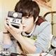 ~Kwan_Taeyang