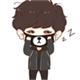 ~Sah_Han_Park