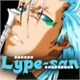 ~Lype-San