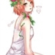 ~Tay_Haruno