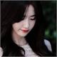 ~ImYoon-