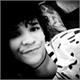 ~Larissa_Gaby