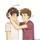 ~LarryIsRealLove