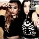 ~laurinah
