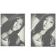~Lavinia_kemilly