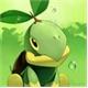 ~leafffff