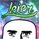 ~Leier