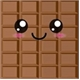~_Chocolatinha_