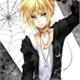 ~Len_Kagamine_47
