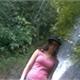 ~leticiad2011