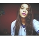 ~Leeh_Blanco