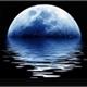 ~Blue_Moon_