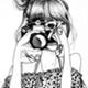 ~Lilifairy251