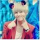 ~Line_Taehyung
