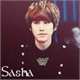 ~SashaNymph66