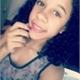 ~Lizandra_t
