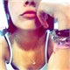 ~Loane_Benites