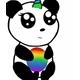 ~pandacorniacool