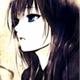 ~Louise_chan02
