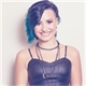 ~Lovatic_Demetri