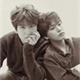 ~Love_SungMin