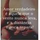 ~lovebre23