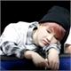 ~LOVER-BTS-