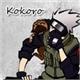 ~Kokoro_Otaku
