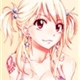 ~Lucy_Uchiha_GBA