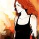 ~Clary-san