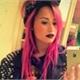 ~Ludy_Lovato