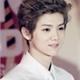 ~Ming_Kiko