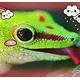 ~Luscious_Lizard