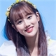 ~flowerstaehyung