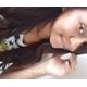 ~Liih_Princess