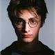 ~M_Potter_