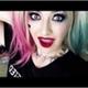 ~Harley_Joker