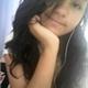 ~MaduArmy97