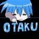 ~Magin_Otaku