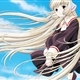 ~Chobits_Worlds