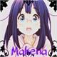 ~Makena