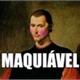 ~Mallevo
