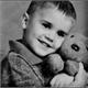 ~Mands_Bieber