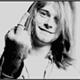 ~Bruna-Cobain