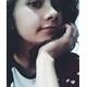 ~Marceline_baka