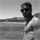 ~Marchisio