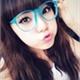 ~Maria-chan_3383