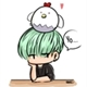 ~Lim_Haneul