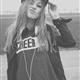 ~Maria_caroll