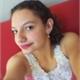 ~Maria_clara_ugl